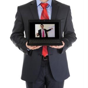 10 Reasons Explainer Videos Fail